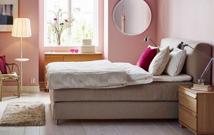 cabeceros de camas ikea 2016 mueblesueco