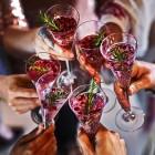 copas ikea de vino cava balon y coctel baratas y bonitas para brindar