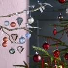 decoracion navidad ikea