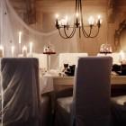 ikea halloween ideas terrorificas para decorar tu casa