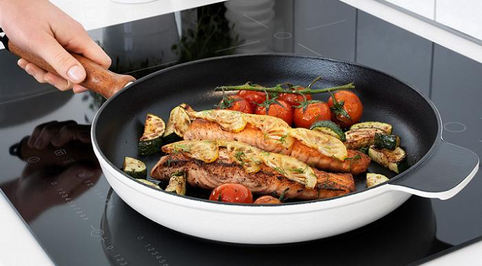 Mueblesueco p gina 29 de 174 blog con ideas de ikea for Cocinar wok en casa