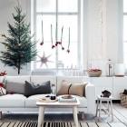 adornos de navidad ikea 2015