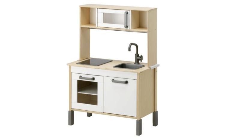 cocina ikea nios - Modulos Cocina Ikea