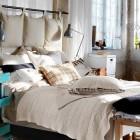 dormitorios juveniles modernos ikea