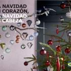 ikea navidad 2015