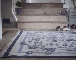 novedades ikea 2016 textiles alfombras