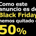 ofertas black friday ikea 2015 españa