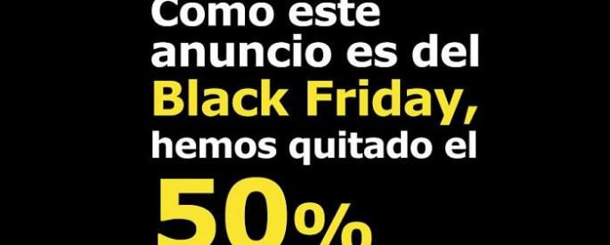 ofertas black friday ikea 2015 españa