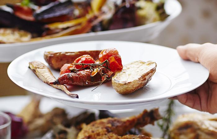 Los mejores platos ikea de cocina crea tu vajilla a - Crea tu cocina online ...