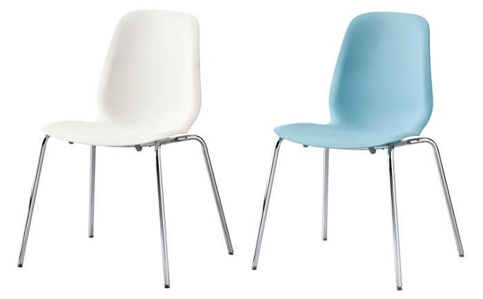 Ikea silla ikea siaro directorus chair outdoor dark grey for Sillas hierro ikea