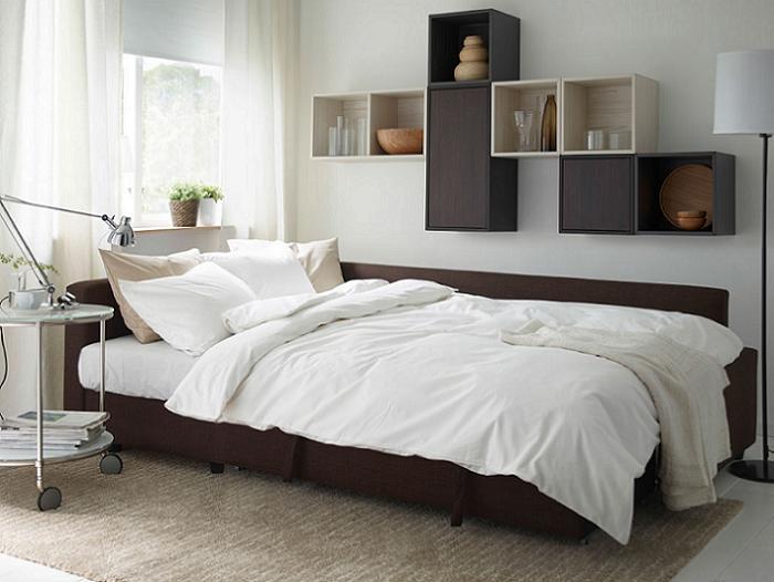 sofas cama ikea baratos