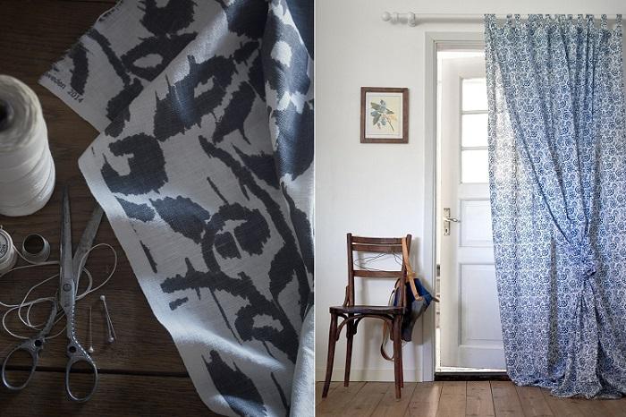 cortinas ikea 2016