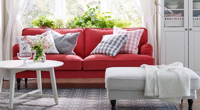 Muebles rusticos ikea sofa mueblesueco - Muebles ikea 2015 ...