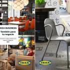 catálogo ikea business 2016