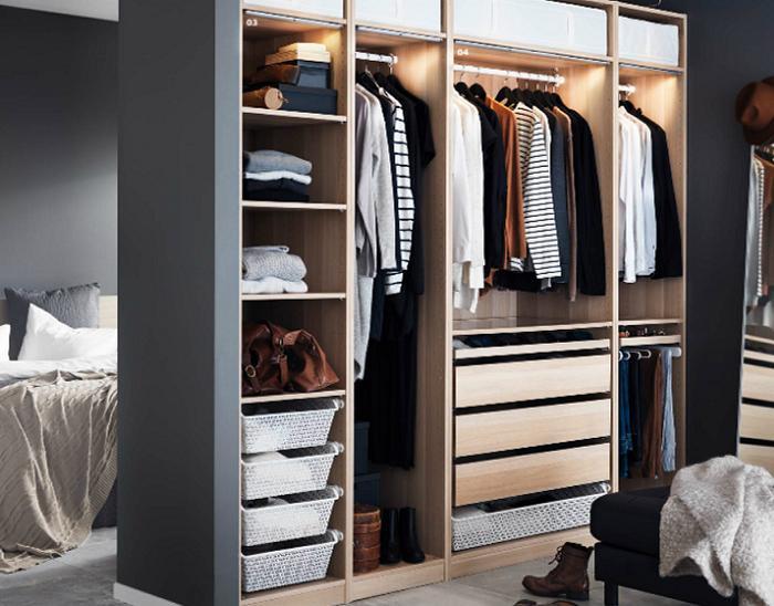 Cuanto cuesta hacer un vestidor great beautiful modelos - Cuanto cuesta un armario a medida ...