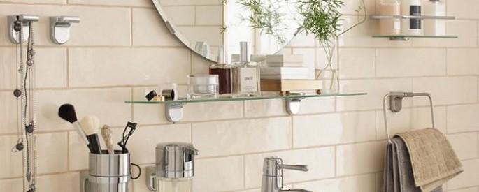 fotos inspiradoras cuartos de baño ikea