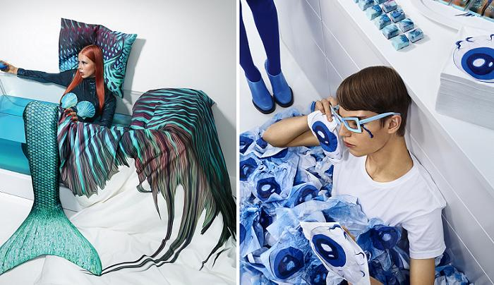 giltig ikea textiles coleccion limitada 2016