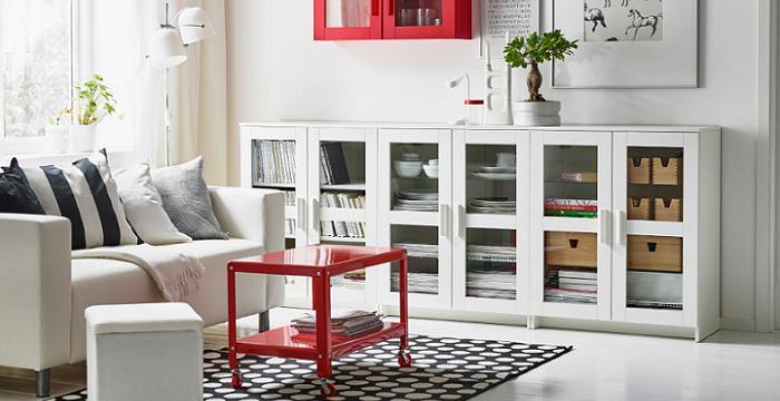 ideas para convertir tu nueva casa en un dulce hogar