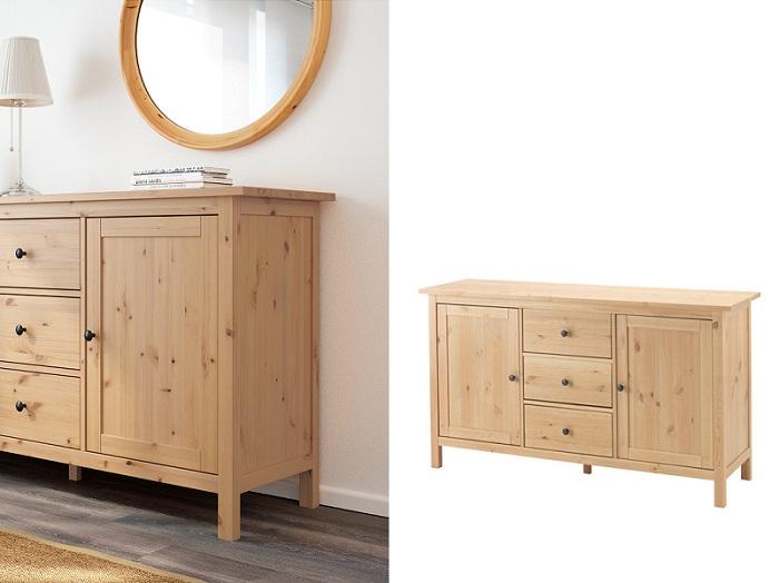 muebles para recibidor ikea 20170810192859