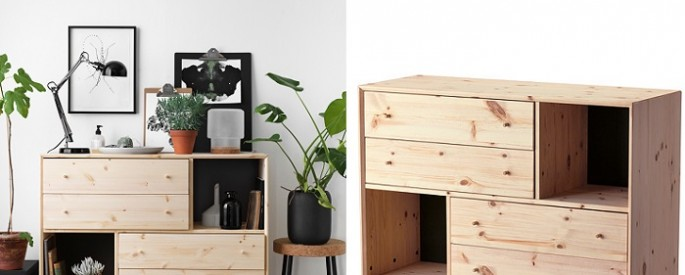 Mueblesueco p gina 19 de 175 blog con ideas de ikea for Mueble infantil ikea