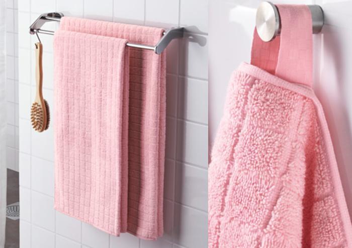 toallas ikea afjarden