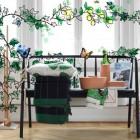 anvandbar la edicion limitada ikea de decoracion nordica y sostenible