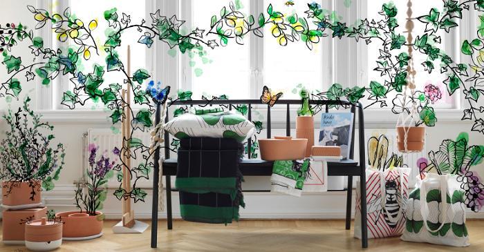 Bar de jardin ikea excellent bar voyez les dernires meubles de jardin ikea tipi suspendu tente - Ikea jardin toldos roubaix ...