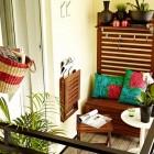 bancos de jardin ikea baratos