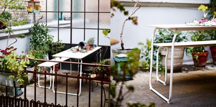 Bancos jardin baratos barato banco ucspan bancos de madera y cemento online fabricantes de - Banco jardin barato ...