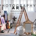 Ikea Art Event 2016, edición limitada de láminas con fotografías artísticas