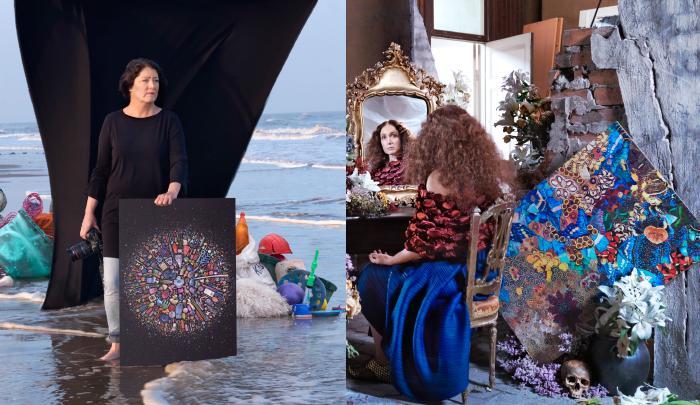 ikea art event 2016 laminas fotografias artisticas