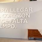 ikea celebra 20 años en españa exposición