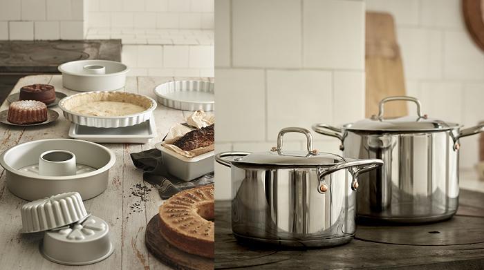 Novedades en vajillas ikea 2016 y m s utensilios de cocina for Utensilios de cocina ikea