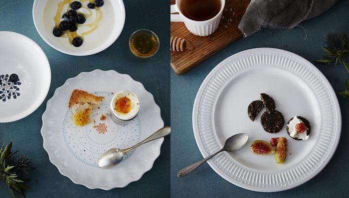 vajillas ikea 2016 SANNING cocina