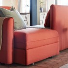 vallentuna sofa cama modular-de ikea moderno y versatil