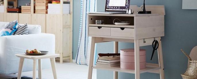 5 novedades ikea para decorar tu casa irresistibles