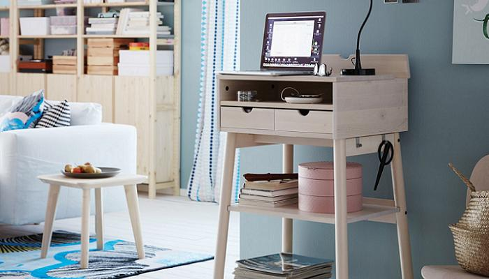 Mueblesueco p gina 7 de 170 blog con ideas de ikea for Paginas para decorar tu casa