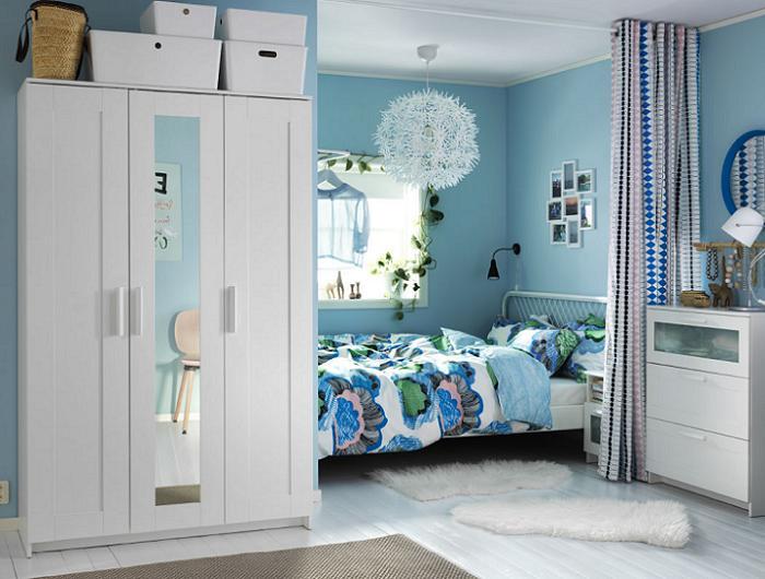 cmo hacer un armario ikea armarios multiusos armarios ikea esquineros armarios de esquina