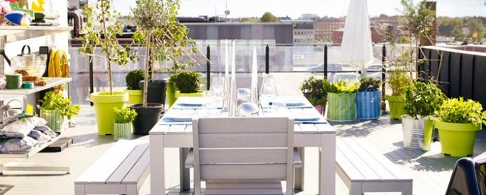 Muebles jard n ikea archives p gina 2 de 11 mueblesueco - Ikea muebles jardin ...