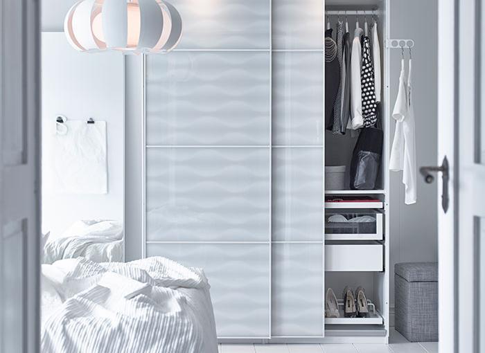 Interior armarios ikea 2016 mueblesueco - Ikea asturias armarios ...
