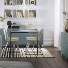 sillas más decorativas de Ikea