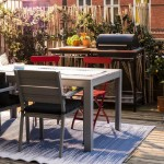 muebles exteriores terrazas ikea 2016