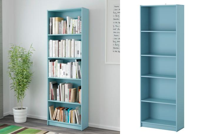 Ikea libreria camerette ikea libreria caricamento in corso ikea libreria estantera libreria - Libreria ikea lack ...