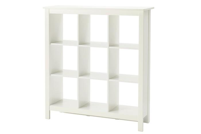 Tomnas ikea estanteria separador de ambientes mueblesueco - Estanterias separadoras de ambientes ...