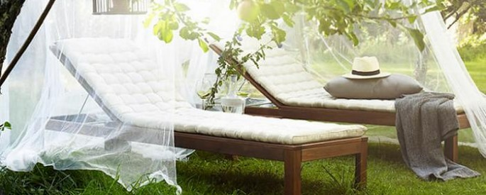 Ikea jard n archives p gina 2 de 12 mueblesueco for Jardin ikea 2016