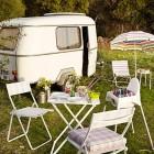Camping-ikea