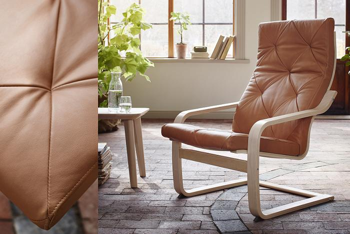 Ikea sillas y sillones excellent las opciones ms acordes al verano son las de largas mesas para - Sillones de jardin ikea ...