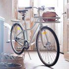 bicileta ikea