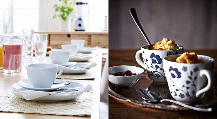 tazas de té ikea