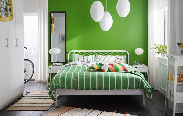 dormitorios ikea 2017 habitaciones uveniles